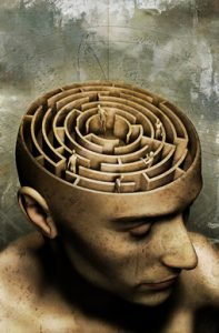 Mindfulness Pedagogía Inteligencia emocional