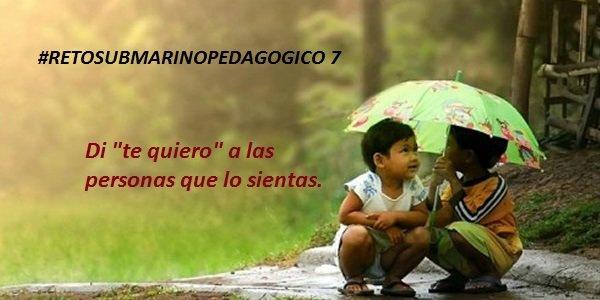 mindfulness madrid pedagogía amor niños